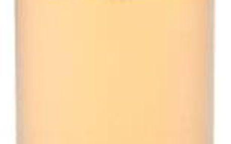 Prada Candy 80 ml parfémovaná voda pro ženy