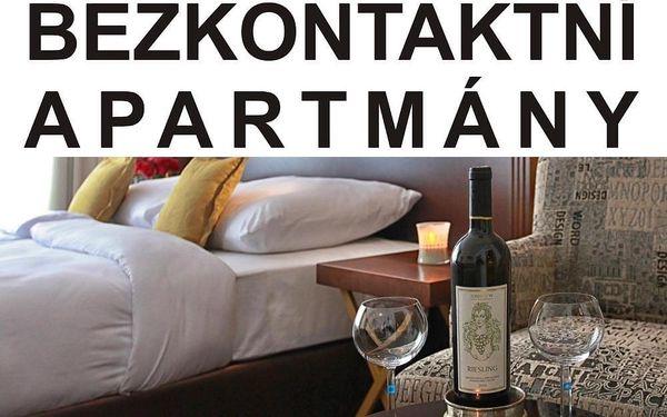 Hlinsko, Pardubický kraj: Vysocina Design Apartments