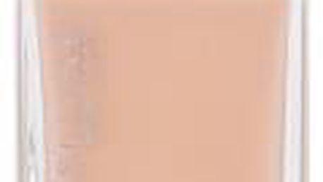Maybelline Superstay 24h Full Coverage 30 ml dlouhotrvající makeup pro ženy 30 Sand