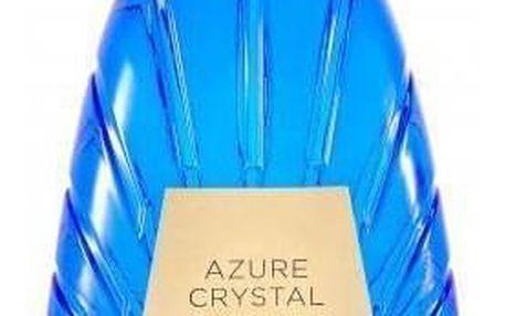 Thalia Sodi Azure Crystal 100 ml parfémovaná voda tester pro ženy