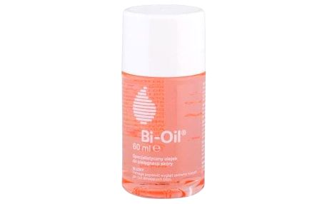 Bi-Oil PurCellin Oil 60 ml všestranný pečující tělový olej pro ženy