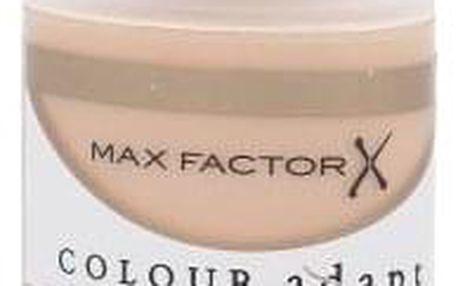 Max Factor Colour Adapt 34 ml tekutý make-up pro ženy 40 Creamy Ivory