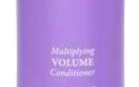 Alterna Caviar Anti-Aging Multiplying Volume 250 ml kondicionér pro jemné vlasy pro ženy