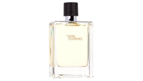 Hermes Terre d´Hermès 100 ml toaletní voda pro muže