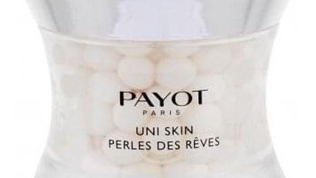 PAYOT Uni Skin Perles De Rêves 38 g noční péče proti tmavým skvrnám pro ženy