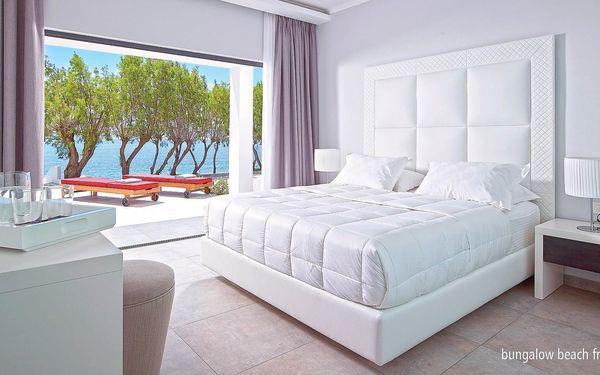 Hotel Dimitra Beach, Kos, letecky, polopenze3