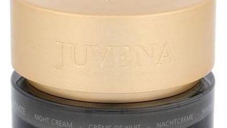 Juvena Skin Optimize 50 ml zklidňující noční pleťový krém pro ženy