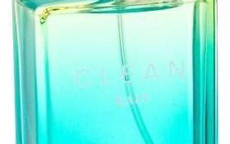 Clean Rain 60 ml parfémovaná voda tester pro ženy