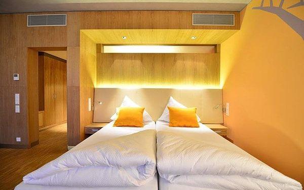 Frýdlant - ANTONIE hotel, Česko, vlastní doprava, snídaně v ceně3