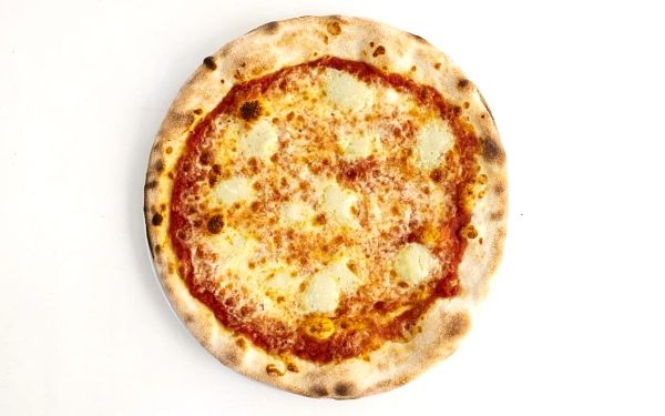 1x pizza s sebou, Ø 35 cm2