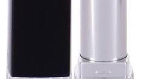Christian Dior Rouge Dior Couture Colour Comfort & Wear 3,5 g pohodlná a pečující rtěnka pro ženy 888 Strong Matte