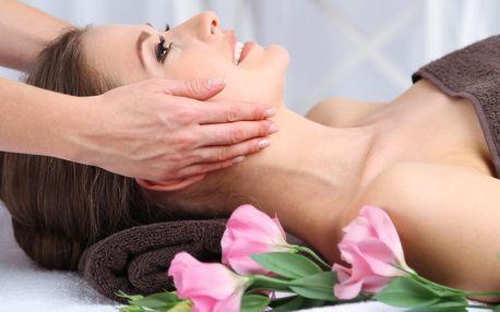 Kosmetická hydratační péče s probiotiky a růží