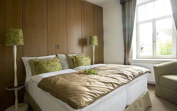 Hotel Kašperk - gurmánské srdce Šumavy | Kašperské Hory | Celoročně. | 3 dny/ 2 noci.2