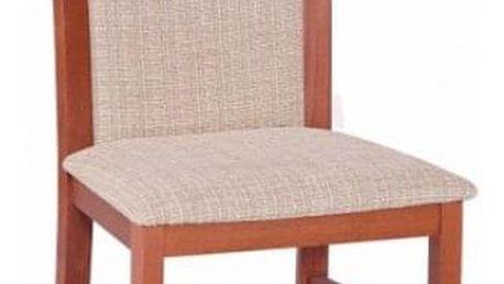 Jídelní židle STRAKOŠ DM21