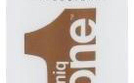 Revlon Professional Uniq One Coconut 150 ml bezoplachová péče ve spreji pro ženy