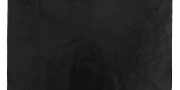 Orion Grilovací podložka 40 x 33 cm, 2 ks3