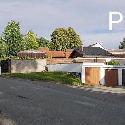 Pelhřimov, Vysočina: Apartman D1 Putimov