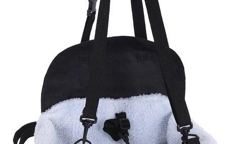Přepravní taška pro psy Meira, 33,5 cm