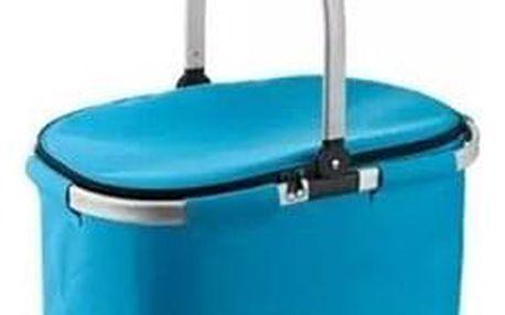 TESCOMA termokošík skládací COOLBAG, modrá