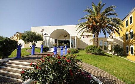 Menorca, Hotel Vacances Menorca Resort - pobytový zájezd, Menorca