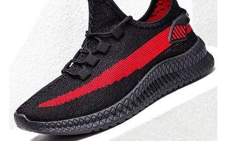 Pánské boty Lee