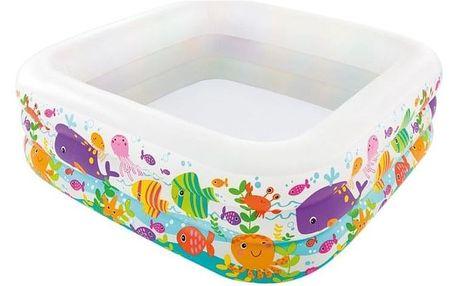 Marimex Aquarium Bazén nafukovací