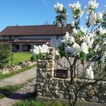 Mladá Boleslav, Středočeský kraj: Penzion Piano Ranch