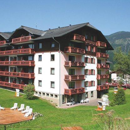Rakousko - Dachstein West na 6-7 dnů, all inclusive