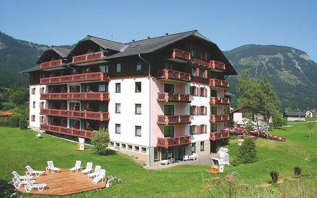 Rakousko - Dachstein West na 6-8 dnů, all inclusive