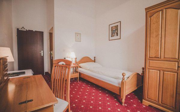 Hotel Mozart - Bad Gastein