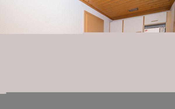 Apartmány Kristall, Salzbursko, vlastní doprava, bez stravy2