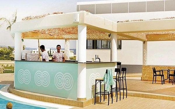 HOTEL EVITA SUN RESORT, Rhodos, Řecko, Rhodos, letecky, all inclusive4