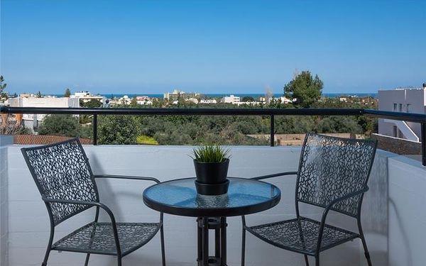 Pasiphae Hotel, Kréta, Řecko, Kréta, letecky, snídaně v ceně2