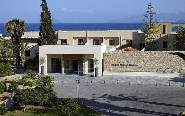 Atlantica Porto Bello Beach, Kos, Řecko, Kos, letecky, all inclusive2