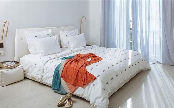 Cavo Tago hotel, Mykonos, Řecko, Mykonos, letecky, snídaně v ceně2