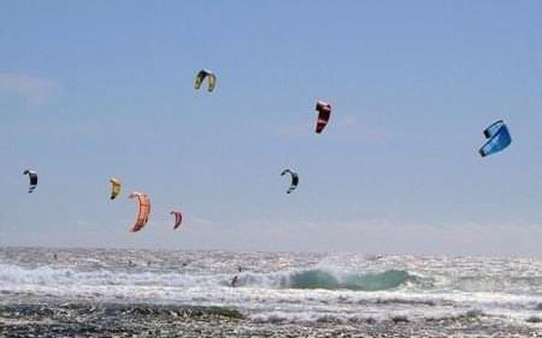 Alex Beach, Rhodos, Řecko, Rhodos, letecky, all inclusive4