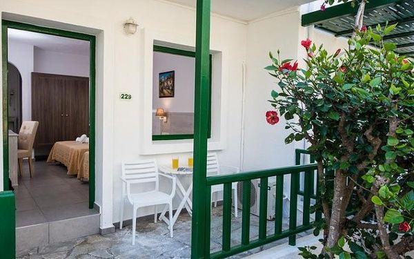Stella Village, Kréta, Řecko, Kréta, letecky, all inclusive2