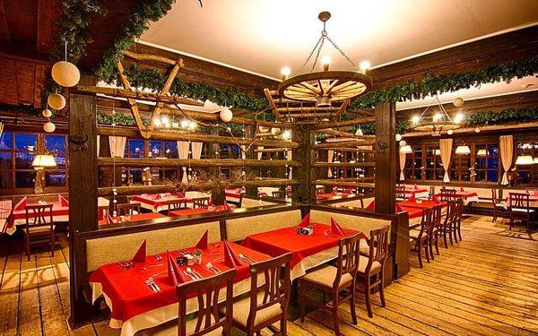 Hotel Alpenhotel Marcius