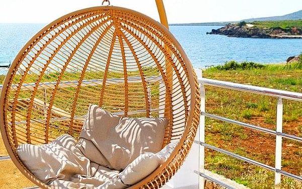 HOTEL REMETZO VILLAGE, Kefalonia, Řecko, Kefalonia, letecky, polopenze3