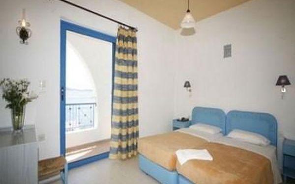 Havania Apartments, Kréta, Řecko, Kréta, letecky, bez stravy3