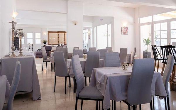 Pasiphae Hotel, Kréta, Řecko, Kréta, letecky, snídaně v ceně3