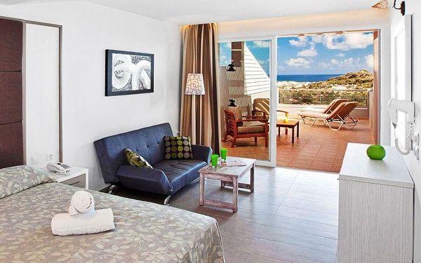 Venezia Resort Hotel, Rhodos, Řecko, Rhodos, letecky, all inclusive4