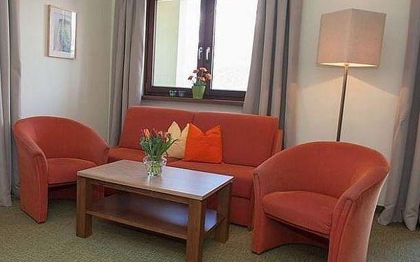 Apartmánový dům Bodner, Tyrolsko, vlastní doprava, bez stravy3
