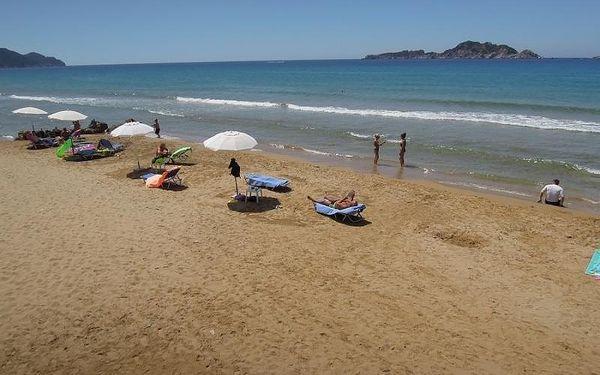 Studia Graciela, Korfu, Řecko, Korfu, letecky, bez stravy3