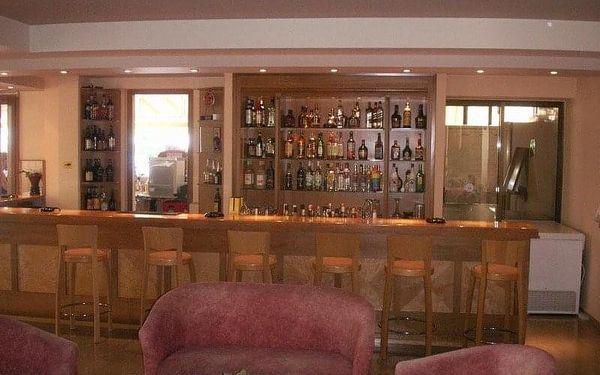 Imperial Hotel, Kos, Řecko, Kos, letecky, snídaně v ceně3