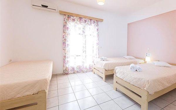 Malia Central Apartments, Kréta, Řecko, Kréta, letecky, bez stravy5