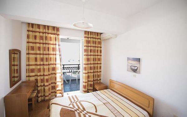 Studia a apartmány Anastasia, Kos, Řecko, Kos, letecky, bez stravy5