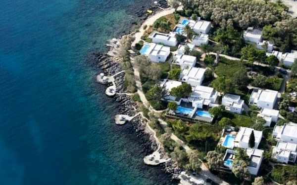 Řecko - Kréta letecky na 6-10 dnů