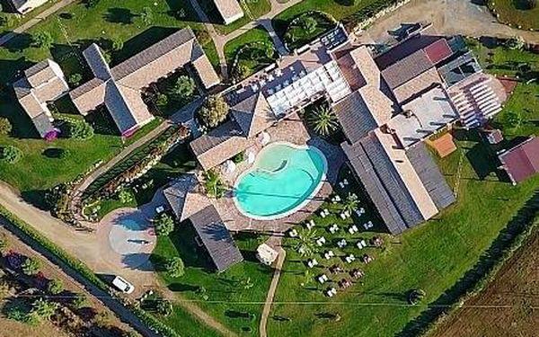 Eden Village Alma Resort