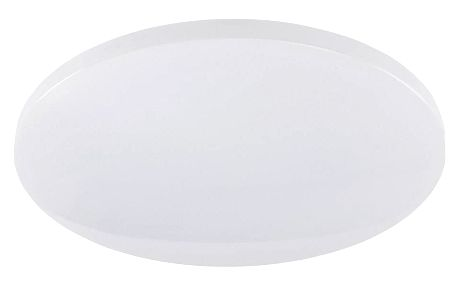 Led Stropní Svítidlo Andreas Ø 58cm, 48 Watt
